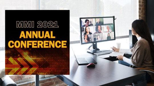 MMI conference 1024x569