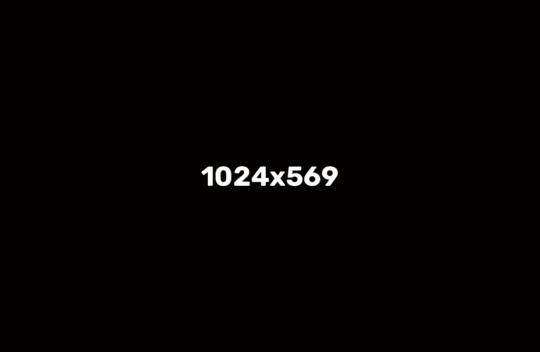 Fpo three 1024