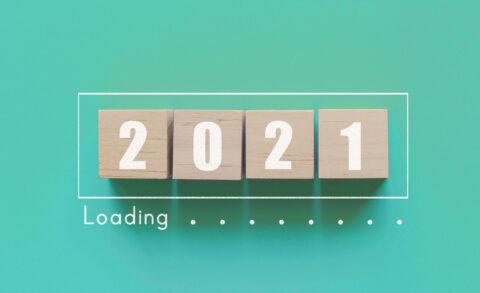 2021 trends image B