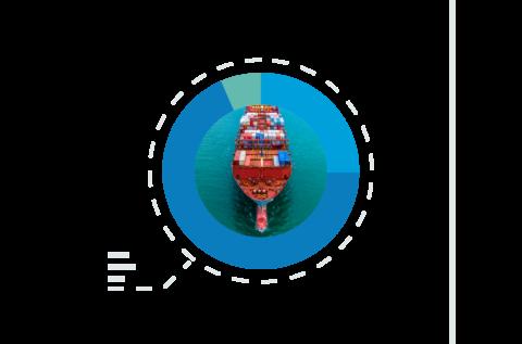 Am shell cargo