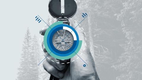 Strategic consulting graphic blue 1800x1006