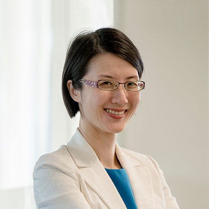 Mei-Hwen Wong