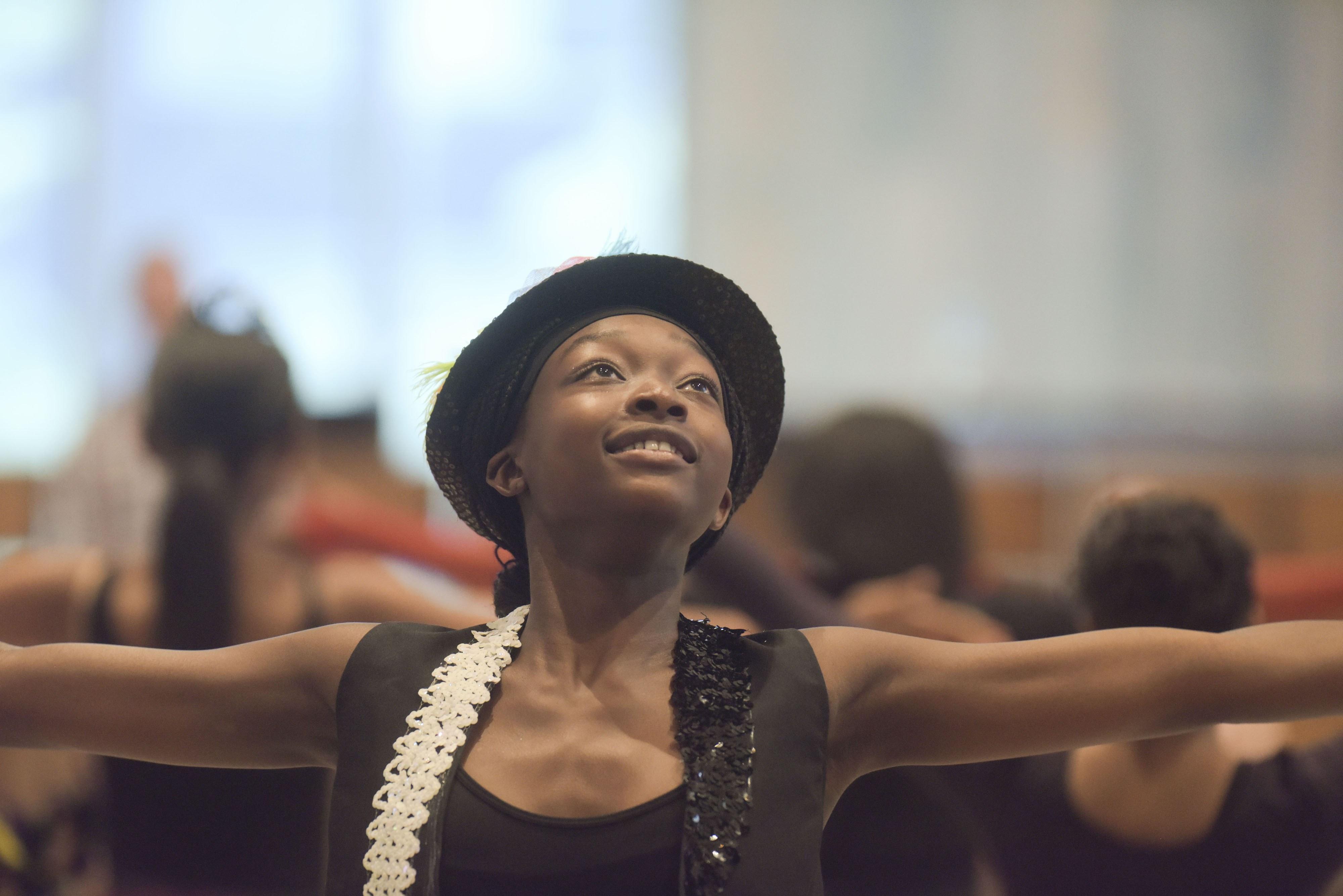 Dance academy 20170728 125152 B