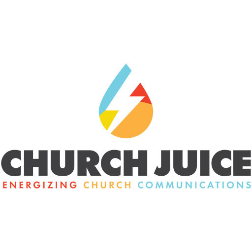 Free Fonts and How to Use (Not Abuse) Them   Church Juice