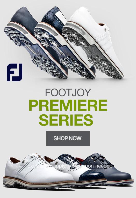 FootJoy Premiere