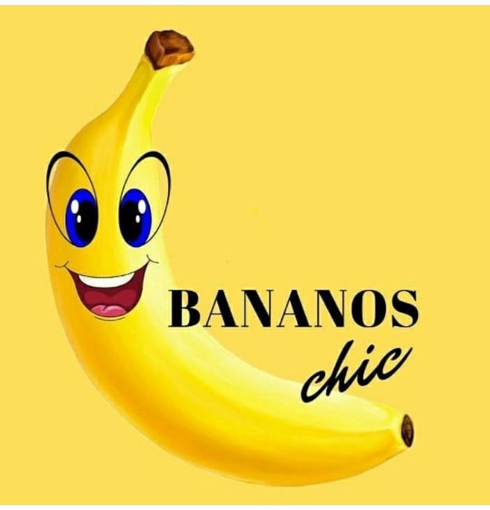 Bananos Chic