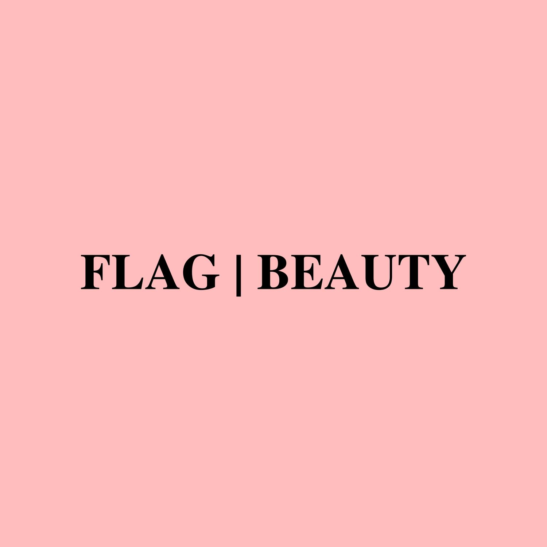 FLAG BEAUTY