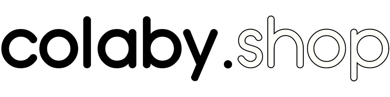Colaby.Shop - Pequenos Empreendedores Grandes Ideias