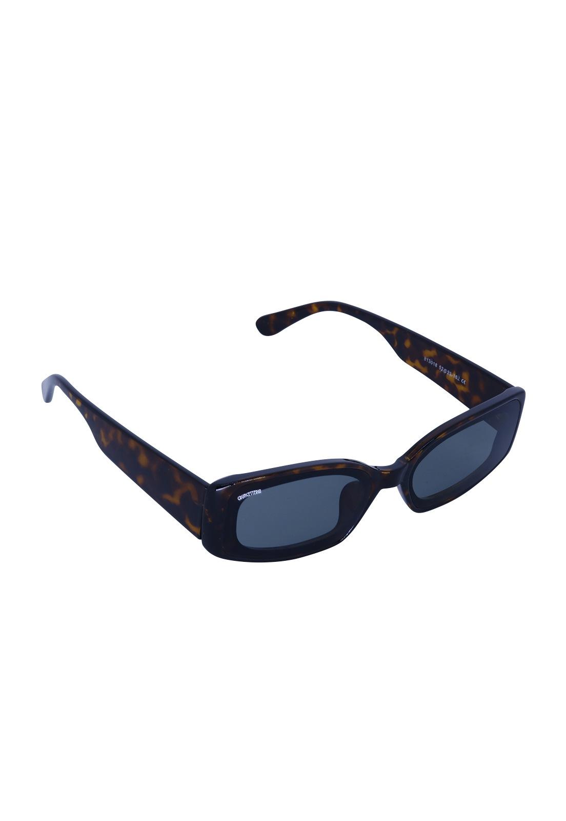 Óculos de Sol Grungetteria Dazzler Tartaruga