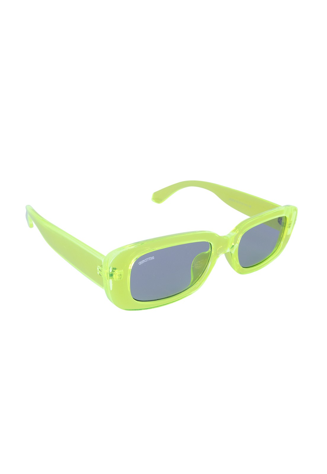 Óculos de Sol Grungetteria Fresh Neon
