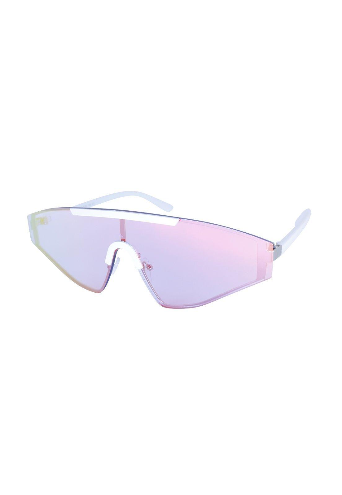 Óculos de Sol Grungetteria Glacial Rose