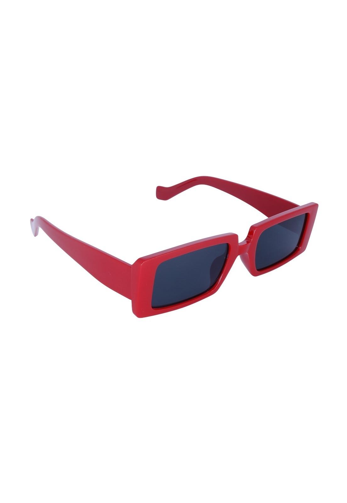 Óculos de Sol Grungetteria Grinch Noel