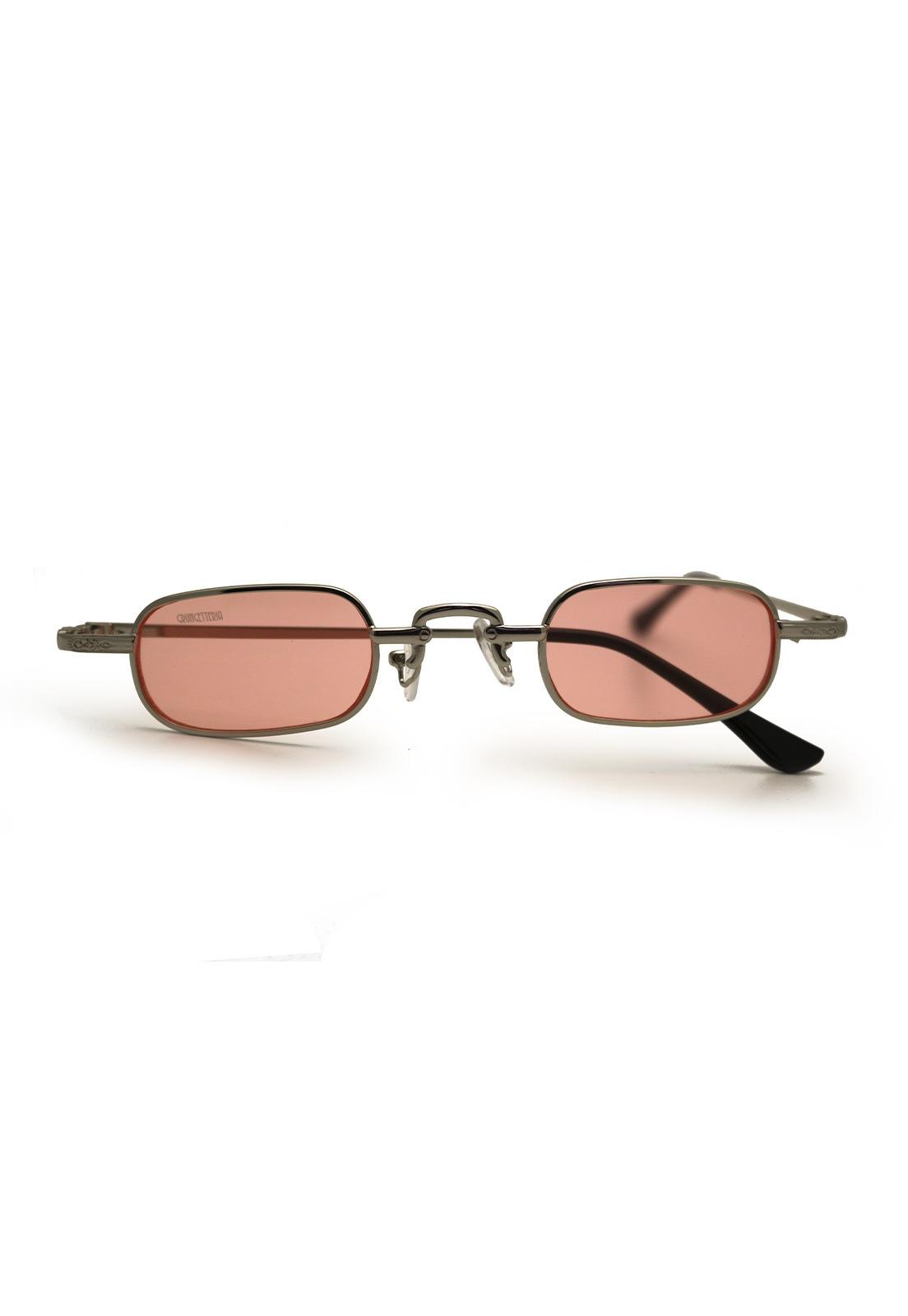 Óculos de Sol Grungetteria Jazz Rose