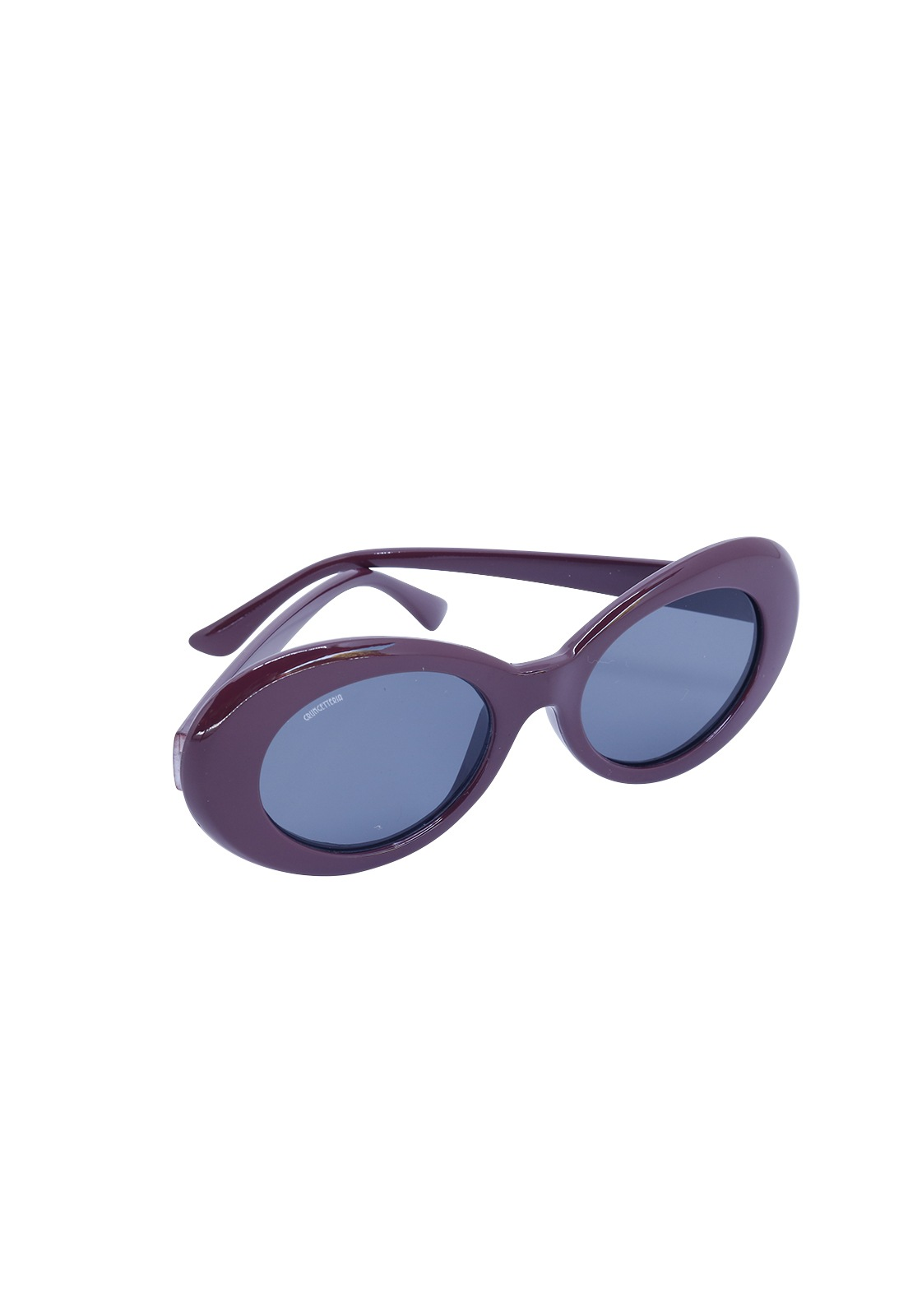 Óculos de Sol Grungetteria Kurt Betteraba