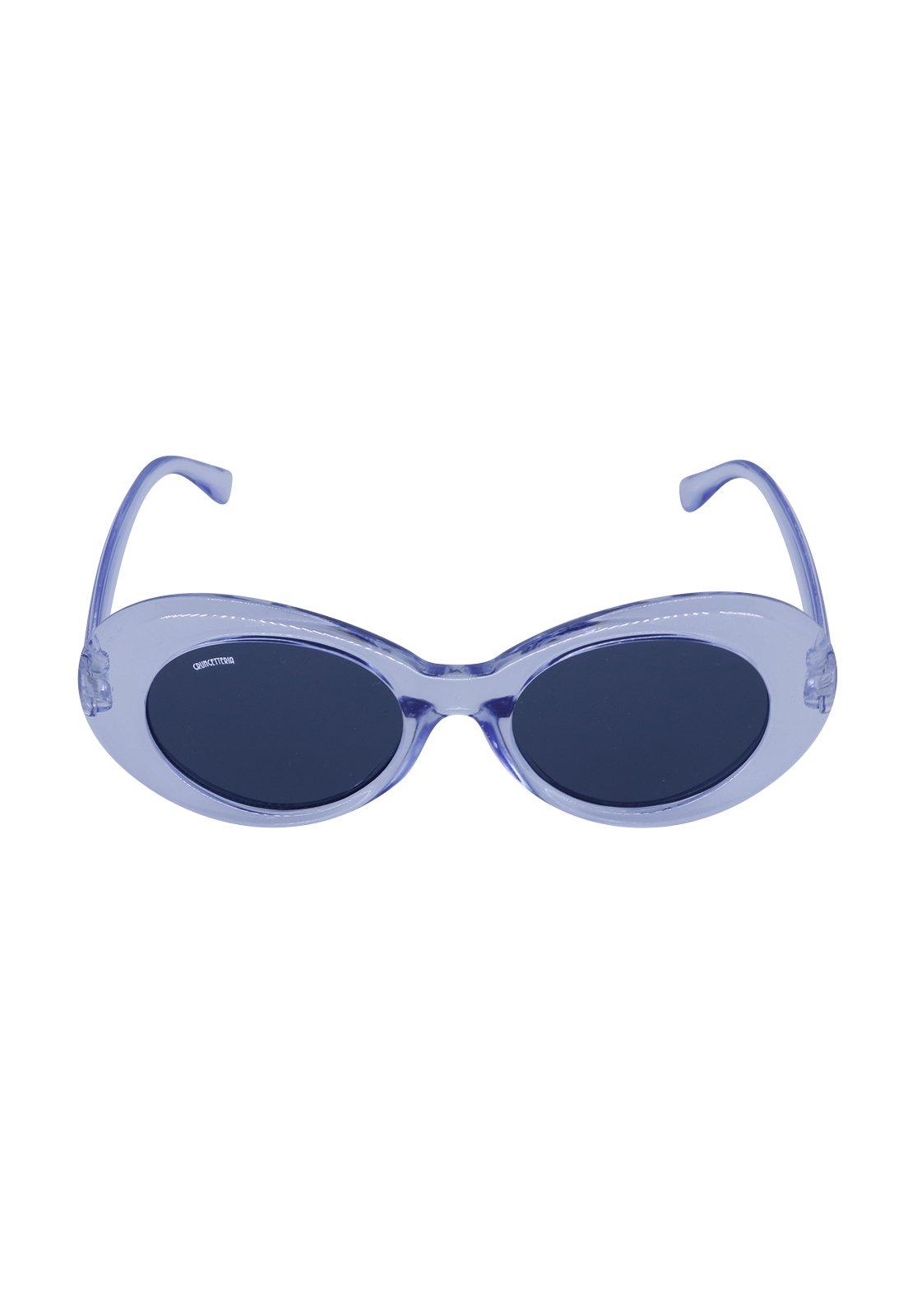 Óculos de Sol Grungetteria Kurt Lua