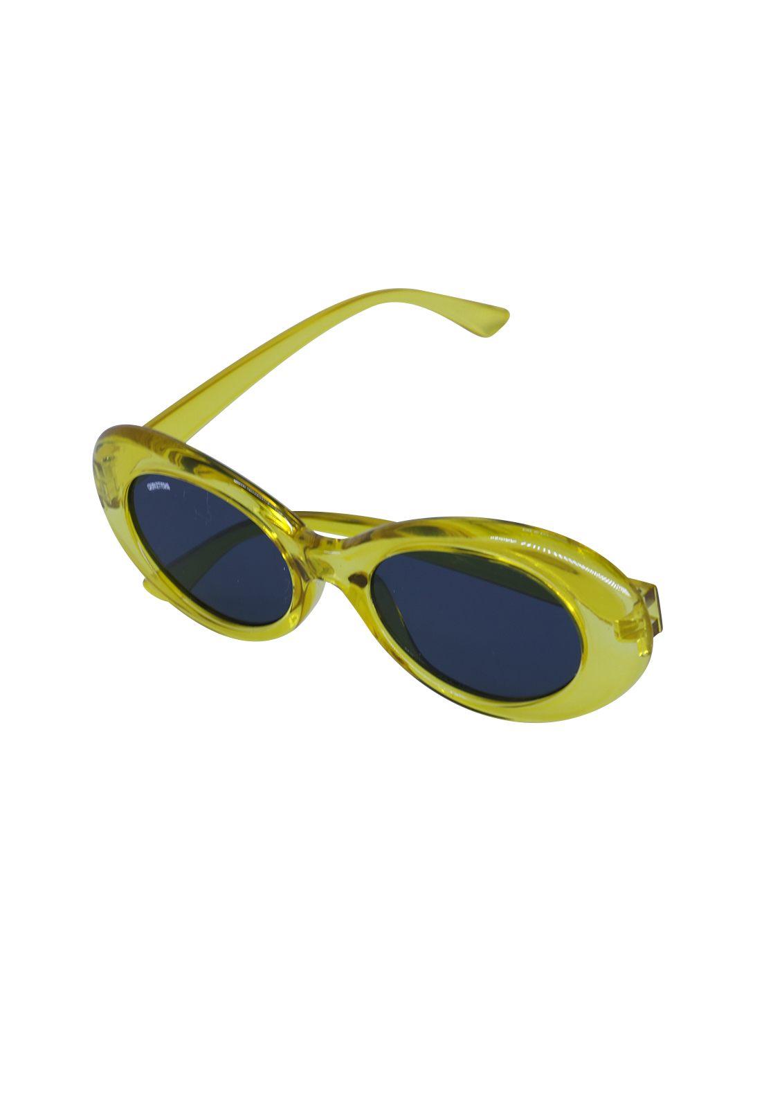 Óculos de Sol Grungetteria Kurt Sol