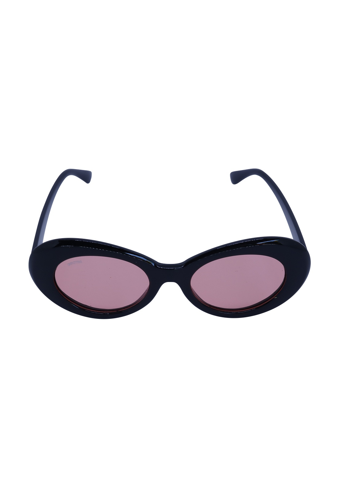 Óculos de Sol Grungetteria Kurt Tokyo