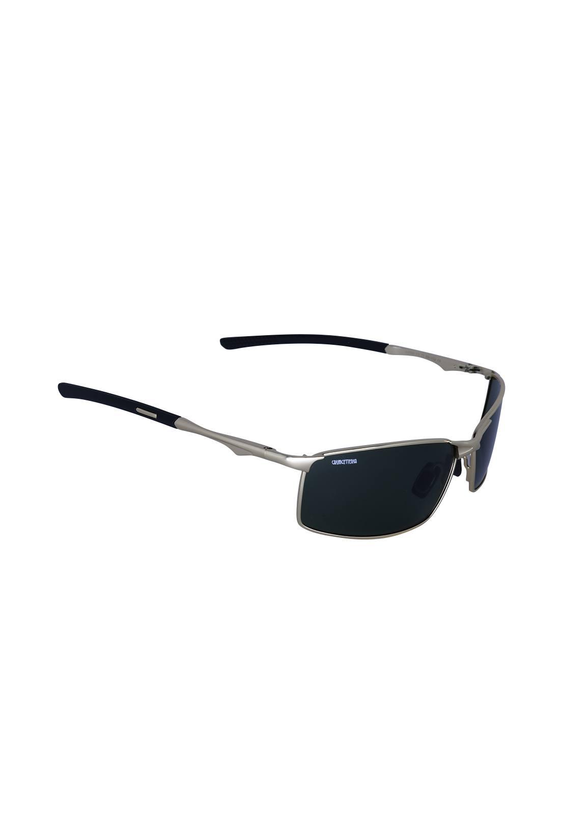 Óculos de Sol Grungetteria Neo Dourado