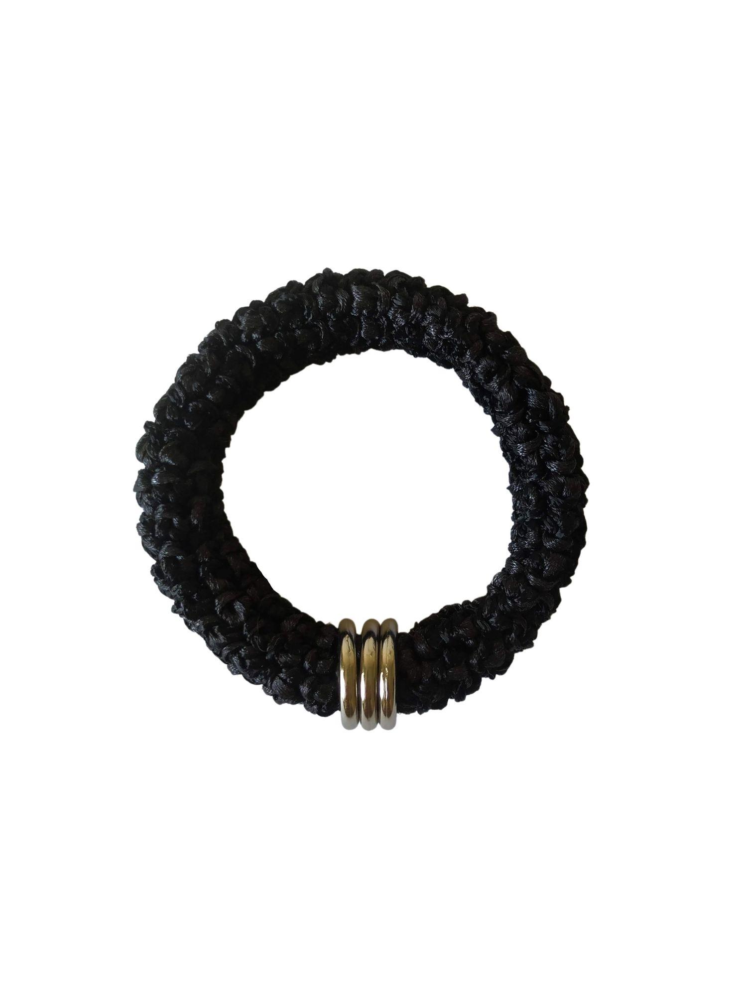 Pulseira Black