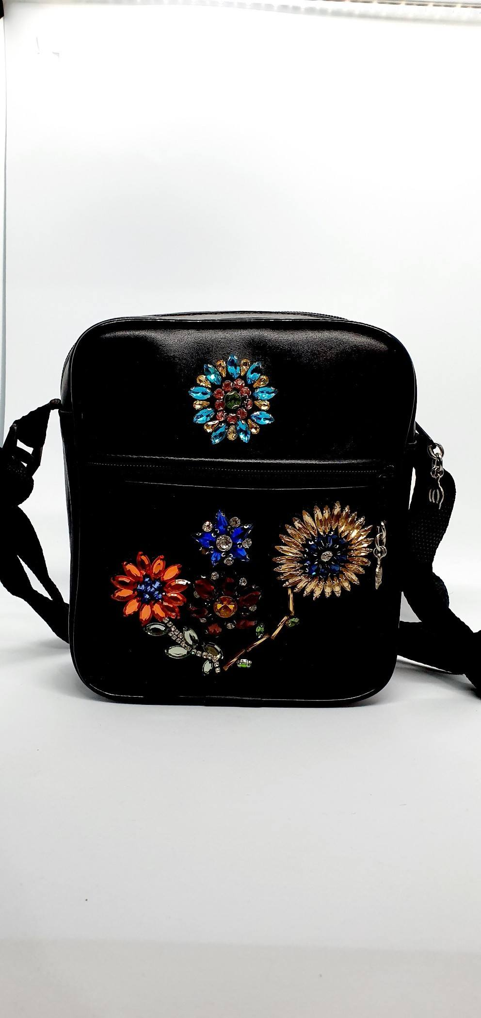 Shoulder Bag Lollipop
