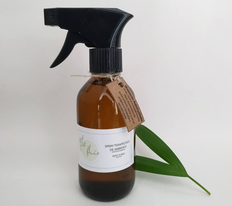Spray de Ambiente Momento Autocuidado