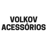 Volkov Acessórios