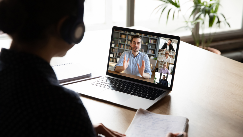 5 reasons why you would want to hire remote workers