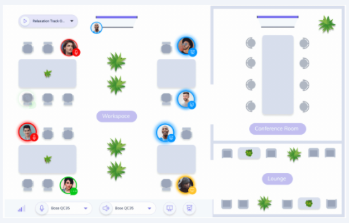 Is your virtual team's collaboration suffering? Try out this one tool