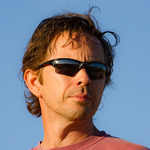 Robert Roy Britt