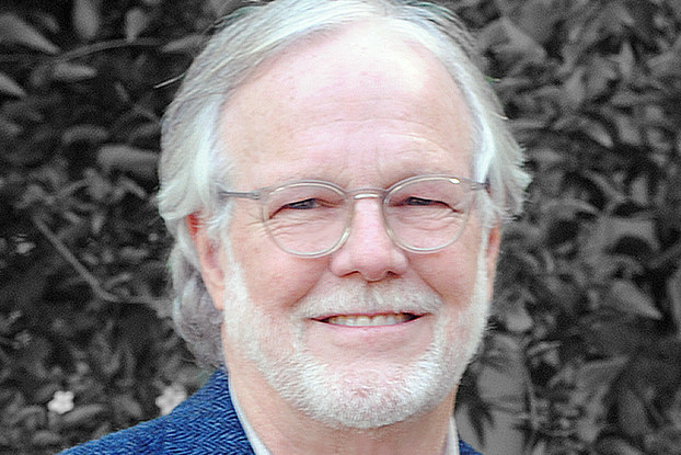 Headshot of Brian Kilcourse, managing partner, RSR Research LLC