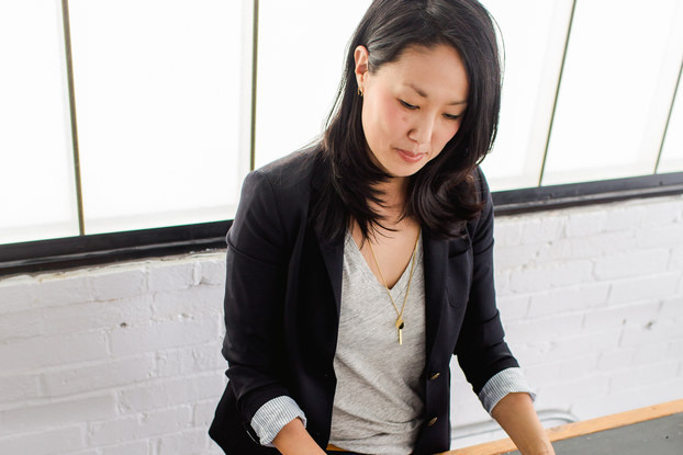 Suann Song, founder, Appointed