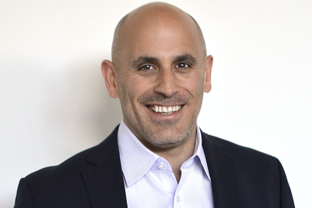 Marc Lore, Walmart.com CEO