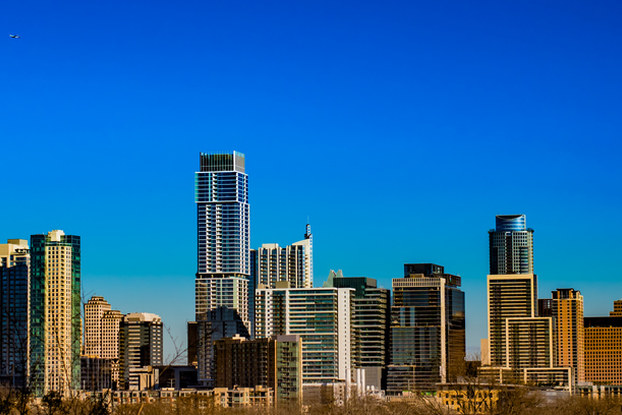 There are several benefits to starting a business in Texas.