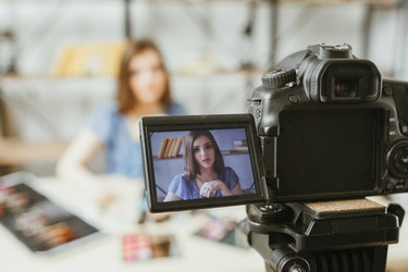 Video marketing is a great way to reach the masses.