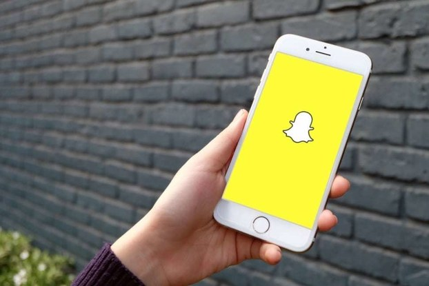 Snapchat and your company