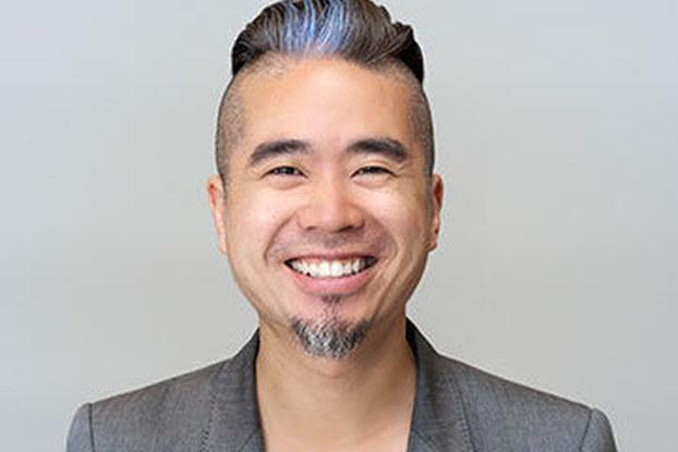 Drew Lau
