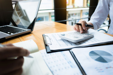 Some tax strategies will save you money.