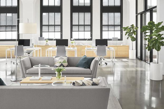 room & board office furniture