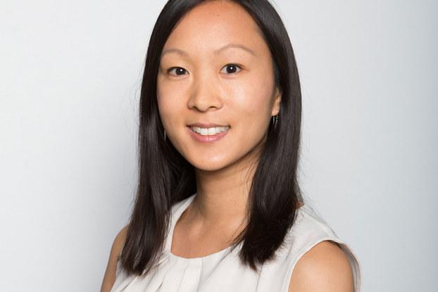 Emma Chiu headshot