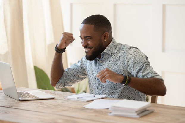 Offering your remote workers perks can help retain talent.