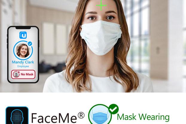 FaceMe health platform