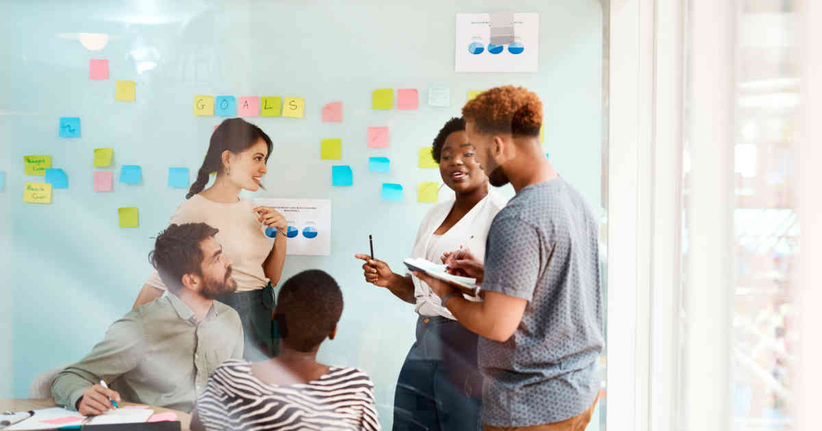 Top Tips for Managing Your Advertising Budget
