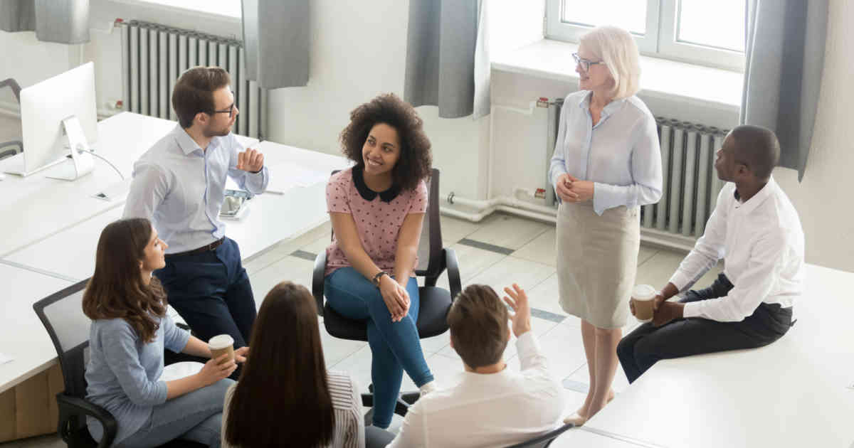 How to Tell If Your Employees Are Really Engaged