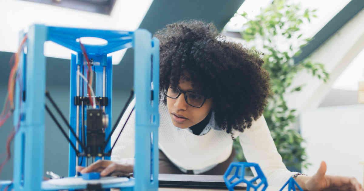 10 Tech-Driven Small Business Ideas