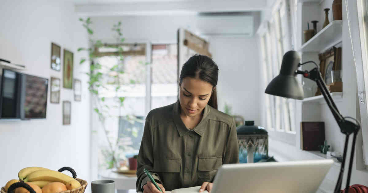 What Business Should I Start? 6 Factors to Help You Decide