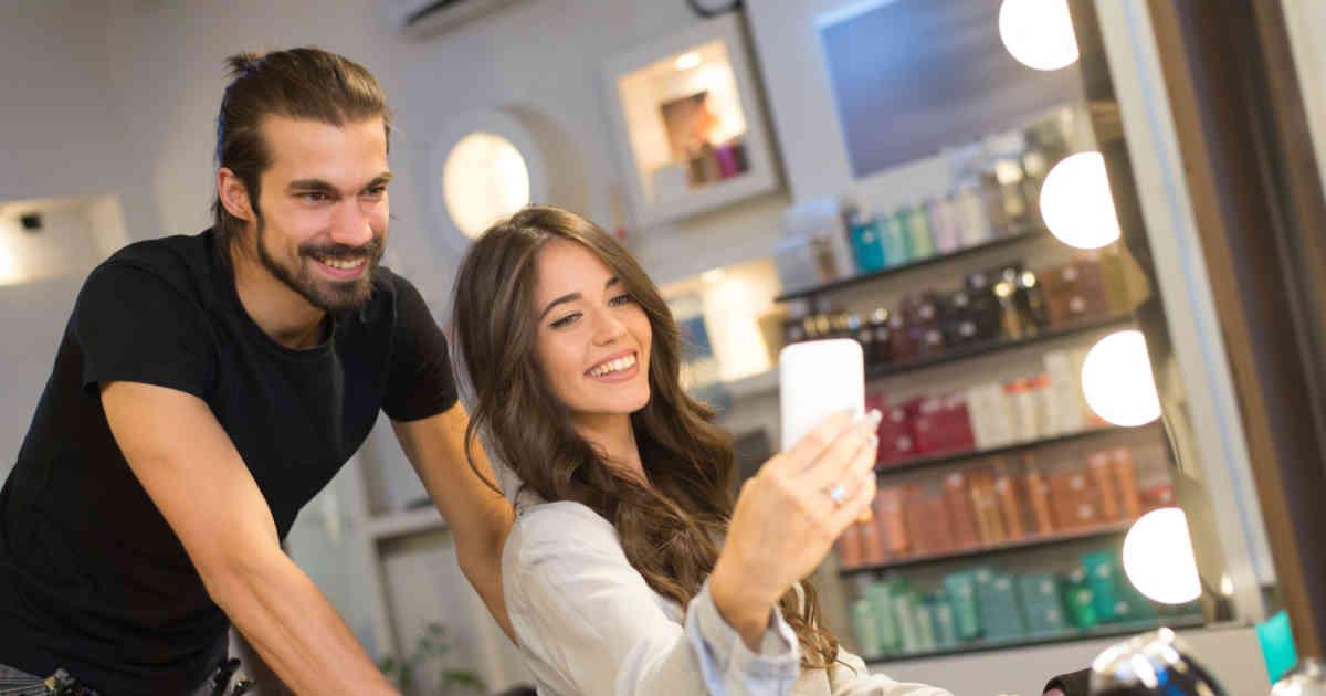 10 Small Business Ideas For Beauty Entrepreneurs