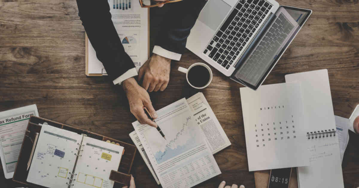 3 Things You Need to Know About Writing a Business Plan in 2019