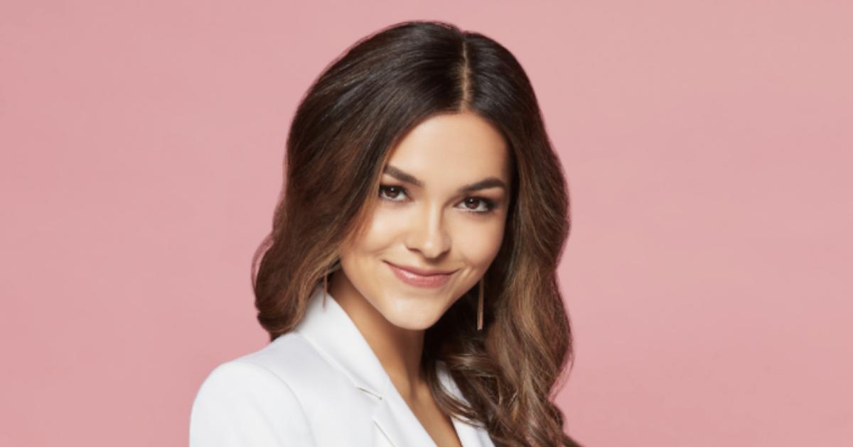 Serial Beauty Entrepreneur Shares the Secret to Juggling Multiple Brands