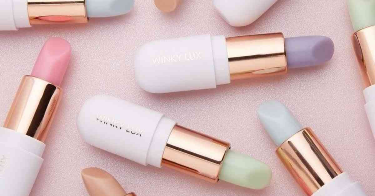 How Winky Lux's Target Launch Helped Boost Profitability Amid COVID-19