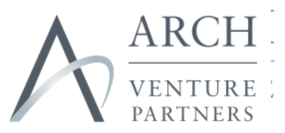 Arch Venture Partners logo